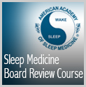 Board Review: Sleep and Neurology