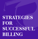 Intermediate Sleep Center Management Series: Strategies for Successful Billing - Documenting the Procedure