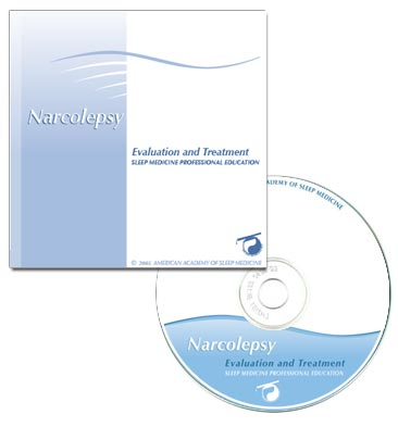 Narcolepsy: Evaluation and Treatment
