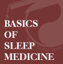 Sleep Apnea: Etiology, Evaluation and Treatment
