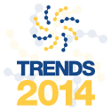 Emerging Clinical and Business Trends Series of 23