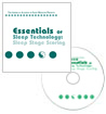 Essentials of Sleep Technology: Sleep Stage Scoring